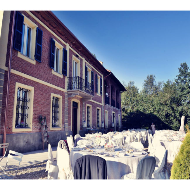 Location matrimonio Torino Location eventi Asti Wedding location in Italy